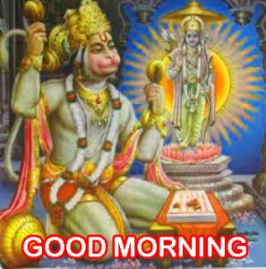 Happy Shubh Mangalwar Hanuman Ji Tuesday Good Morning Images Photo Wallpaper Download