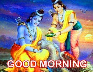 Happy Shubh Mangalwar Hanuman Ji Tuesday Good Morning Images Pictures For Whatsaap