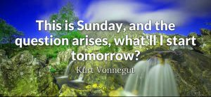 Sunday Quotes Images Pictures Download