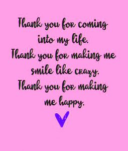 Thank You Images Photo Pictures Download