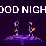 145+ Romantic Good Night Images Free HD Download