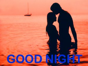 Romantic Good Night Images Pics HD Download