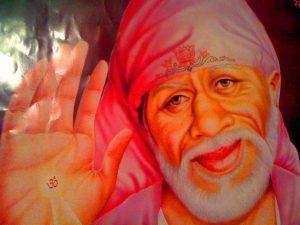 Sai Baba Images Photo Wallpaper Pics Download