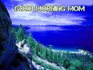 Mom Dad Good Morning Images Photo Pics Free Download