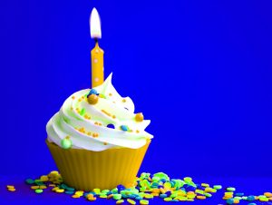 Happy Birthday Cake Wishes Images Photo Download
