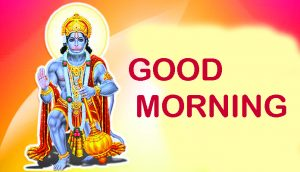Happy Shubh Mangalwar Good Morning Images Free Download