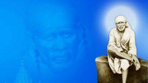 Sai Baba hd Images Photo Pics For Whatsaap
