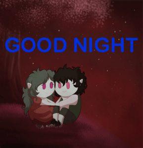 145 romantic good night images free hd download romantic good night images photo pictures with cartoon voltagebd Choice Image