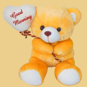 Cute Good Morning Images Photo Pictures Download