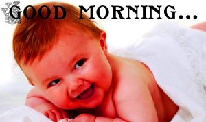 Cute Good Morning Images Wallpaper Pics HD Download