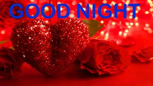 Romantic Good Night Images Wallpaper For Husband