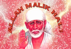 Sai Baba hd Images Photo Wallpaper Download