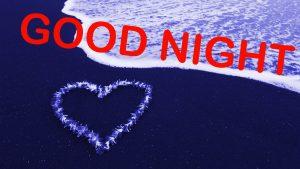 Romantic Good Night Images Photo Pics Wallpaper HD Download