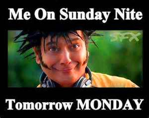 Funny Sunday Images Wallpaper Pictures Download