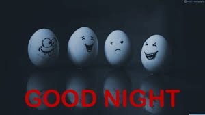 Funny Good Night Images Wallpaper Photo Download In HD