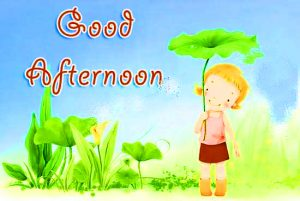 Good Afternoon Photo Pics Download