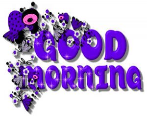 Whatsaap & Facebook Good Morning Images Wallpaper Free Download