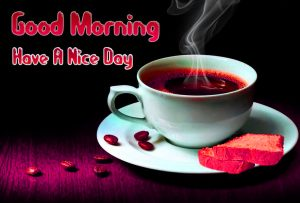 Whatsaap Facebook Good Morning Images Wallpaper Pictures Download