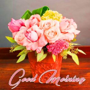Husband Good Morning Images Photo Pictures Pics HD Download