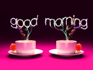 HD Good Morning Images Photo Pictures For Whatsaap
