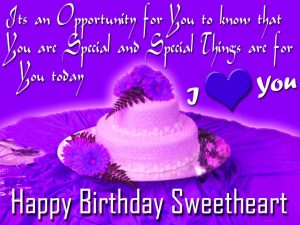 Happy Birthday Wishes Images Photo Pics For Whatsaap