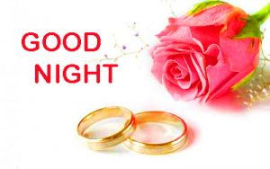 145+ Romantic Good Night Images Free HD Download - Good Morning