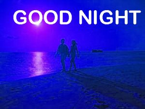 Romantic Good Night Images Photo Pics Free Download