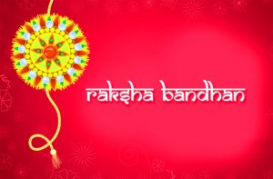 Happy Raksha Bandhan Images Wallpaper HD Download