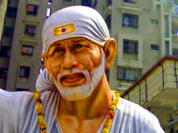 sai baba ka photo Pictures Wallpaper Download