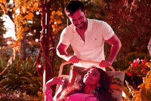 Girls Boys Hindi Shayari Breakup Pictures Photo Pics Download