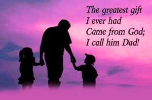 Best Dady Papa Good Morning Images Photo Pictures Free Download