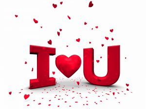 free I love you For girlfriends & Boyfriends Images Photo Pictures Download