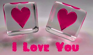 Love Couple I love you for husband Wife Images Photo Pics Download