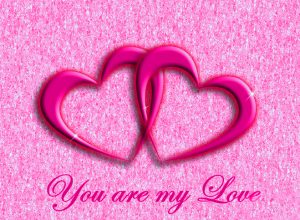 free I love you For girlfriends & Boyfriends Images Photo Pics HD Download