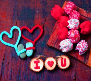 I love you Images Photo Pics Download