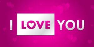 I love you Images Photo Pictures Download