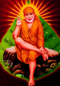 sai baba ka photo Pictures Download