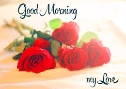 Husband Good Morning Images Photo Pictures Free Download