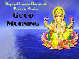 Happy Shubh Mangalwar Good Morning Images Photo Pics With Quotes
