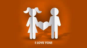 I love you Images Photo Pictures Free HD Download