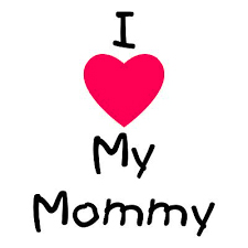 I love you Mom Good Morning Images Photo Pics Free Download
