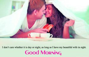 Wife good morning Images Photo Pictures Free Download
