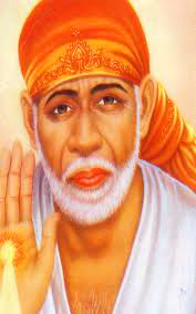 shirdi sai baba Pictures Photo Pics Free Download