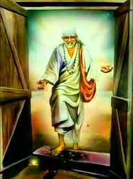 shirdi sai baba Pictures Photo Pics Download