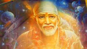 Sai Ram Wallpaper Images Photo Pics Free Download