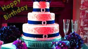 Happy Birthday Wishes Images Wallpaper Pictures Download