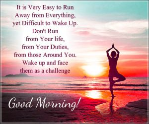 HD Good Morning Images Photo Pictures With Quotes
