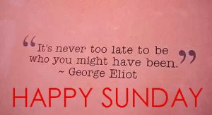 Sunday Quotes Images Wallpaper Pics Download