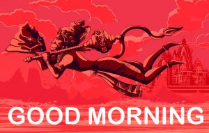 Happy Shubh Mangalwar Good Morning Images Photo Pictures HD Download