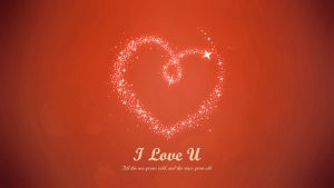 I love you Images Photo Pic Download